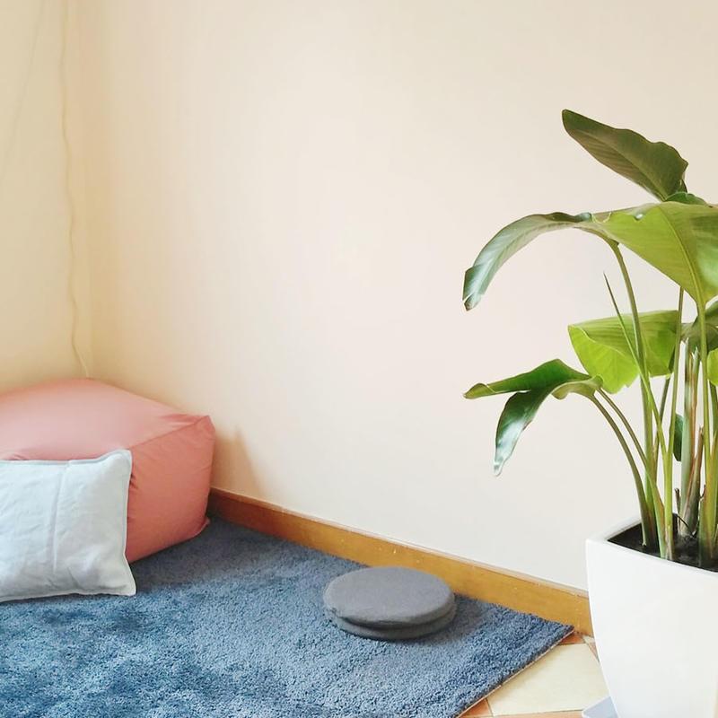 Beijing-Haidian-Line 4,Master Room,Shared apartment