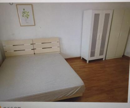 Beijing-Chaoyang-February,Short term,Sublet