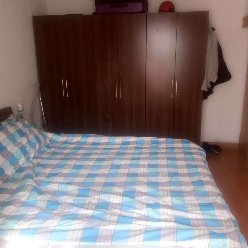Beijing-Dongcheng-Dongzhimen Area,Shared apartment