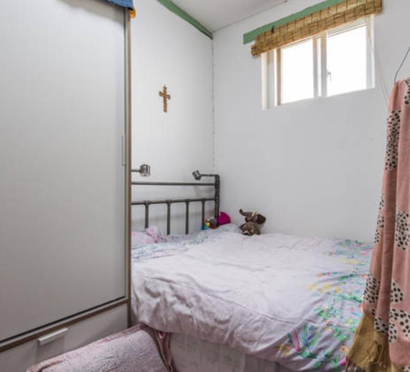 Beijing-Xicheng-long term ,Single apartment
