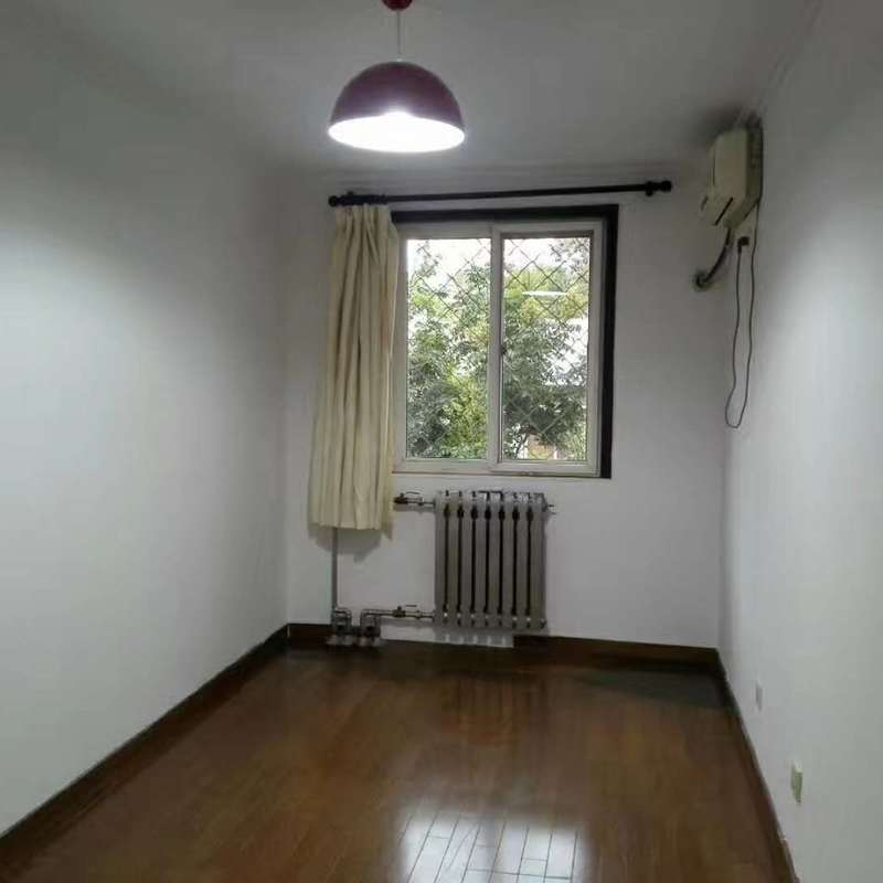 Beijing-Dongcheng-Apr to Aug,Short term,Sublet