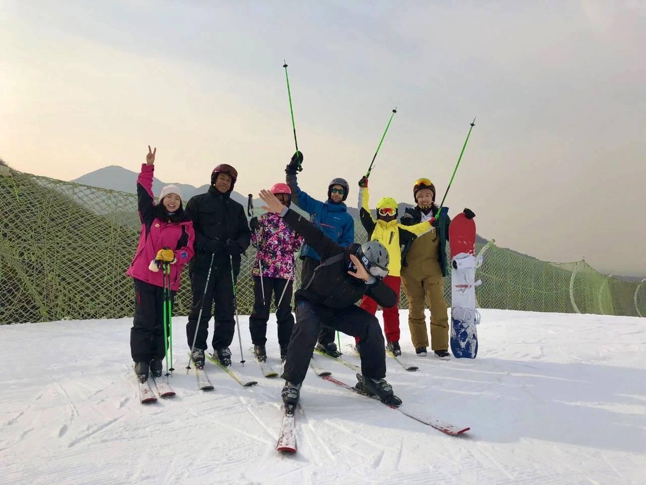 Wellcee Ski.jpeg