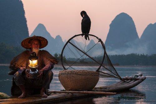 question 5-cormorant-fisherman-2.jpg