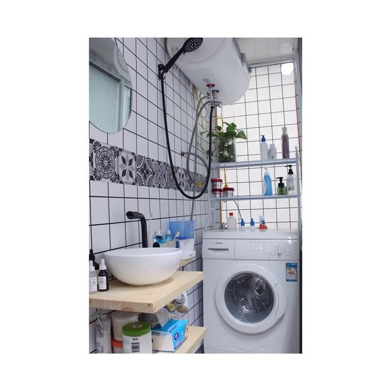 Beijing-Xicheng-Shared Apartment,Pet Friendly,LGBT Friendly 🏳️🌈,Long & Short Term