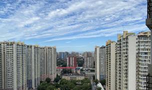 Beijing-Chaoyang-Shared Apartment,Seeking Flatmate,LGBT Friendly 🏳️🌈,Long & Short Term