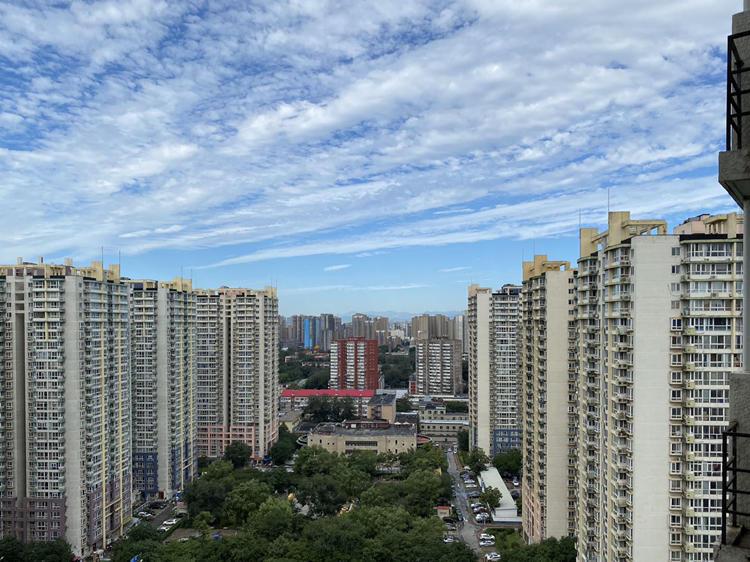 Beijing-Chaoyang-房东直租,无中介费,双井国贸位置佳,主卧带独卫,高性价比