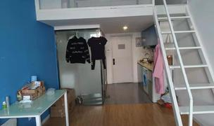 Beijing-Chaoyang-Wangjing,Long & Short Term,Seeking Flatmate,Shared Apartment,LGBTQ Friendly