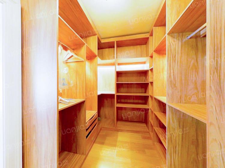 Beijing-Chaoyang-Long & Short Term,Single Apartment,LGBTQ Friendly