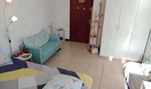 Beijing-Haidian-Master bedroom,Shared apartment,Sublet