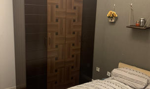 Beijing-Chaoyang-Line 10,Short Term,Sublet,Shared Apartment