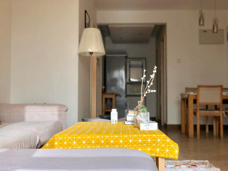 Beijing-Chaoyang-Line 10,👯♀️,Seeking Flatmate,Shared Apartment