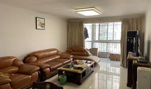 Beijing-Chaoyang-Single Apartment,LGBT Friendly 🏳️🌈,Sublet,Short Term