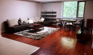 Beijing-Chaoyang-Single Apartment,Short Term,LGBT Friendly 🏳️🌈,Long & Short Term,🏠