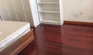 Beijing-Changping-Single Apartment,Long & Short Term,🏠