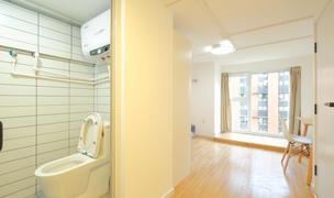 Beijing-Shunyi-Shared Apartment,Seeking Flatmate