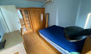 Beijing-Haidian-Sublet,Seeking Flatmate,Long & Short Term