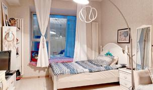 Beijing-Chaoyang-145 RMB/Day,Sublet,Short Term,Shared Apartment,Replacement,LGBT Friendly 🏳️🌈,Long & Short Term,👯♀️
