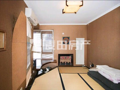 Beijing-Chaoyang-2 bedrooms,Single Apartment,LGBT Friendly 🏳️‍🌈,Long & Short Term