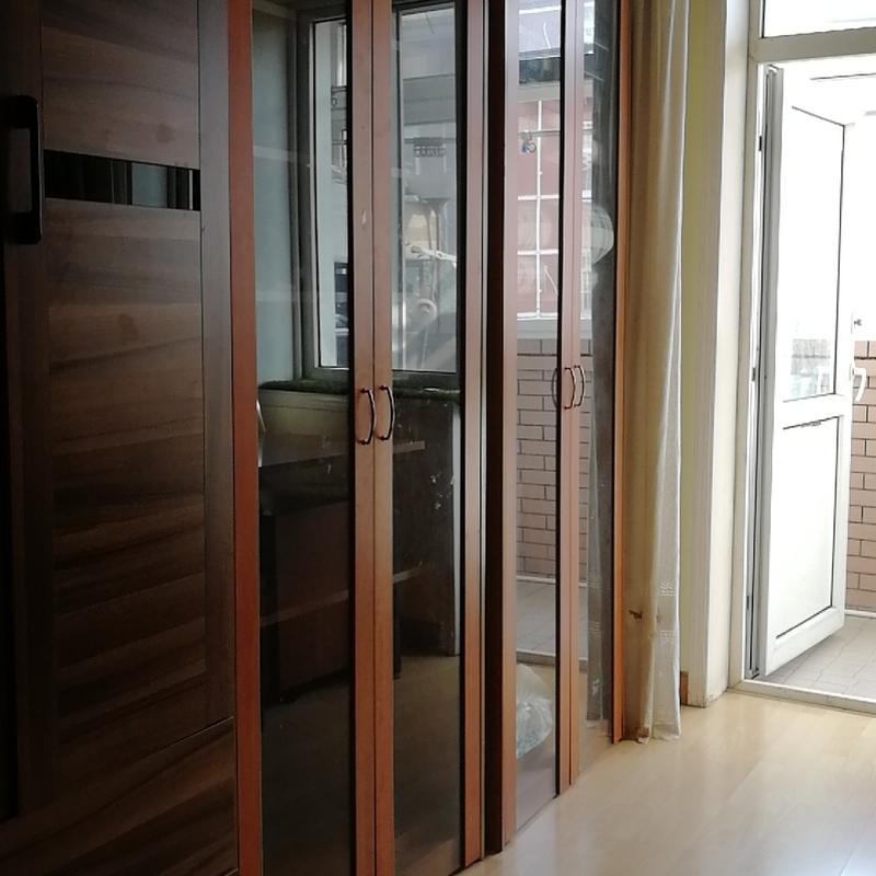 Beijing-Haidian-👯♀️,Line 2/4/13,Shared Apartment