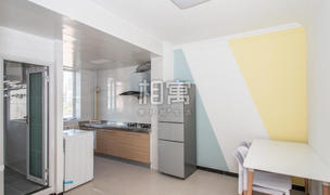 Beijing-Chaoyang-Shared Apartment,Replacement,Seeking Flatmate,LGBT Friendly 🏳️‍🌈