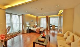 Beijing-Chaoyang-🏠,Line 10,Long & Short Term,Replacement,LGBTQ Friendly,Single Apartment