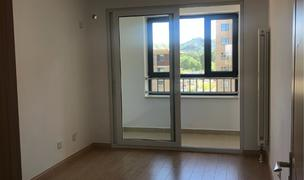Beijing-Haidian-Single Apartment