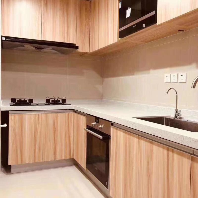 Beijing-Chaoyang-👯‍♀️,newly renovated,LIne 10/14,Long & Short Term,Seeking Flatmate,LGBT Friendly 🏳️‍🌈,Shared Apartment
