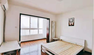 Beijing-Chaoyang-Short Term,Shared Apartment,Replacement,Seeking Flatmate,Long & Short Term