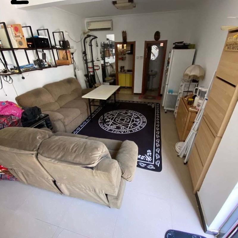 Beijing-Dongcheng-Bright bedroom,Long Term,Dongzhimen,Sunny house,Local,Hutong,Cozy neighbourhood,Sunny yard,Single Apartment,LGBT Friendly 🏳️🌈,🏠
