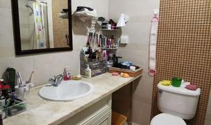Beijing-Haidian-2/3 Bedrooms,whole apartment,Replacement,Sublet,Long & Short Term