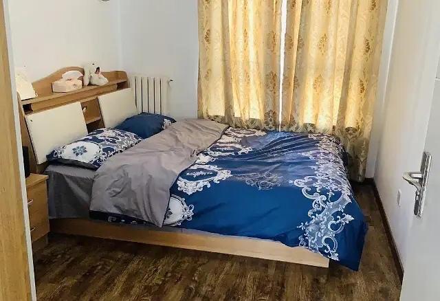 Beijing-Chaoyang-🏠,👯♀️,Long & Short Term,Seeking Flatmate,Sublet,Replacement,Shared Apartment