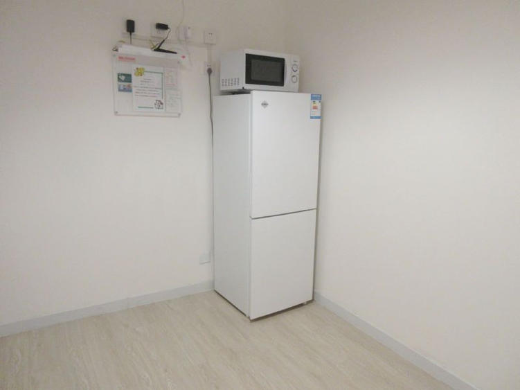 Beijing-Chaoyang-Shared apartment,Sanyuanqiao,Line 10