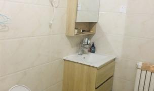 Beijing-Shunyi-Shared Apartment,Seeking Flatmate,👯♀️