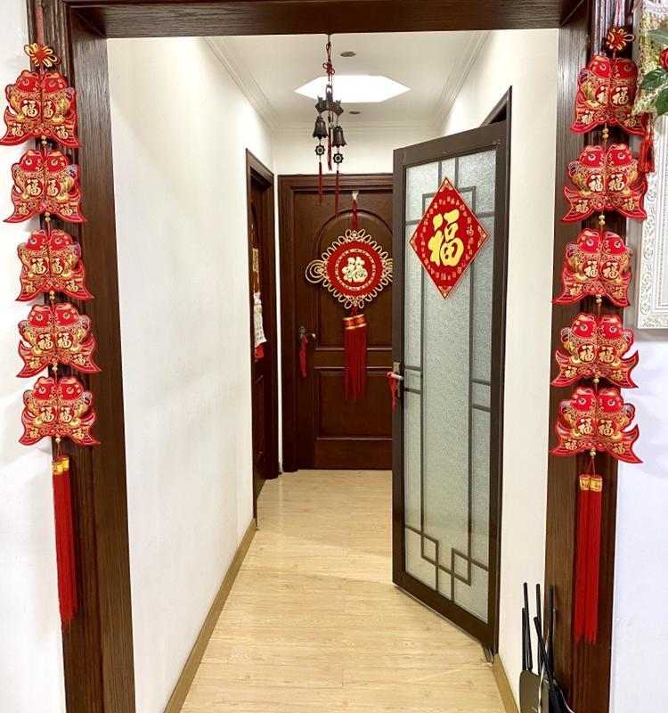 Beijing-Fengtai-合租,宠物友好,找室友,👯♀️,Line 4