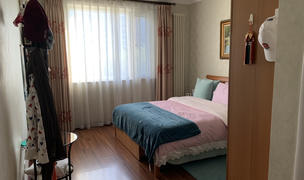 Beijing-Chaoyang-2 bedrooms,Shared Apartment,👯‍♀️