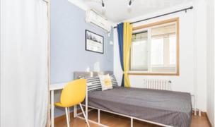 Beijing-Fengtai-Seeking Flatmate,Shared Apartment,👯♀️
