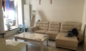 Beijing-Chaoyang-Short Term,Shared Apartment,👯‍♀️