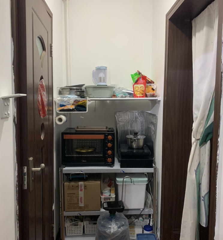 Beijing-Changping-Line 8,Long & Short Term,Sublet,LGBT Friendly 🏳️‍🌈,Pet Friendly