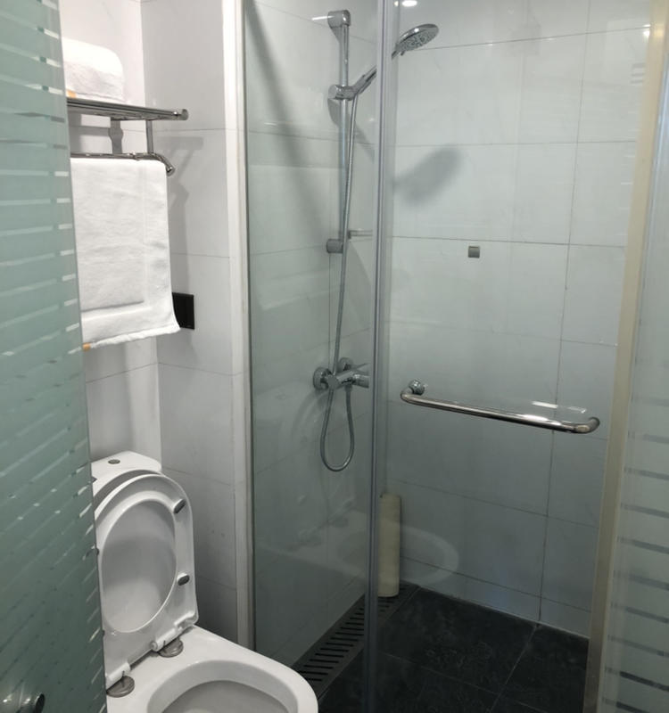 Beijing-Chaoyang-Sublet