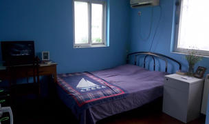 Beijing-Dongcheng-Long Term,Shared Apartment