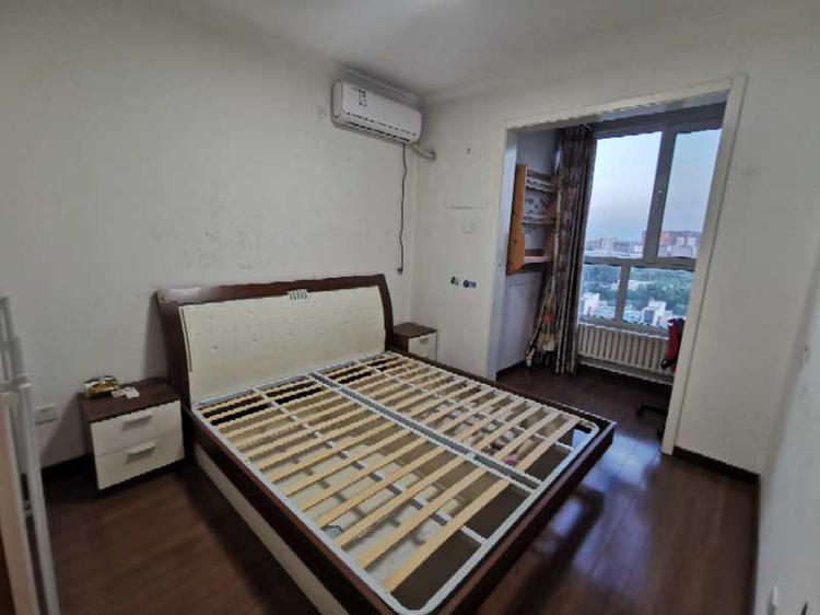 Beijing-Chaoyang-Line 5,Seeking Flatmate,Shared Apartment,👯♀️