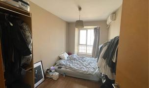 Beijing-Chaoyang-Line 14,Long & Short Term,Seeking Flatmate,Replacement,LGBT Friendly 🏳️‍🌈,Pet Friendly,Shared Apartment,Sublet