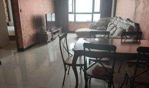 Beijing-Shunyi-2 bedrooms & 2 baths,Clean,Transportation