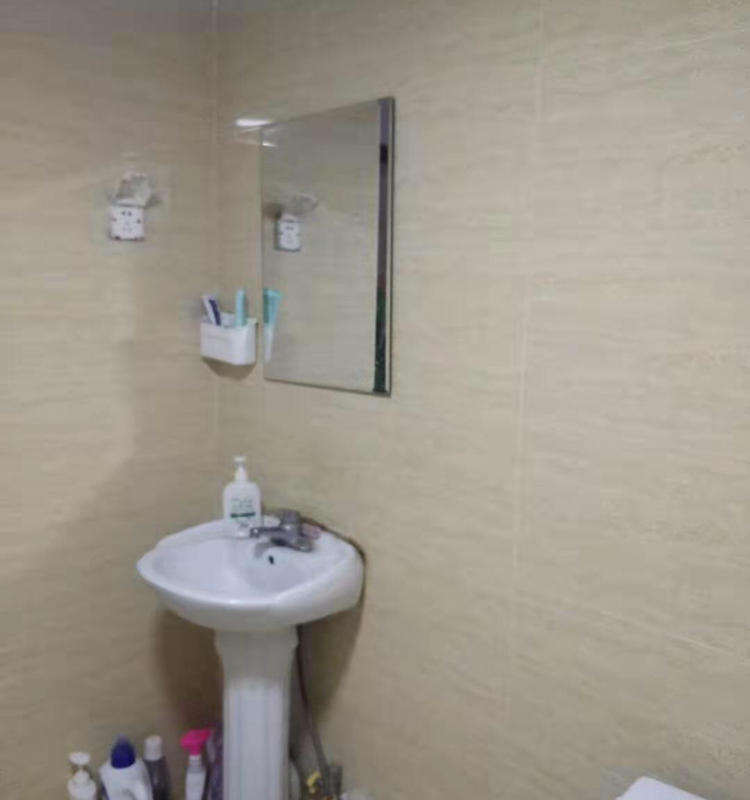Beijing-Changping-👯♀️,Shared Apartment,Replacement