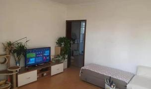 Beijing-Daxing-Sublet,Shared Apartment