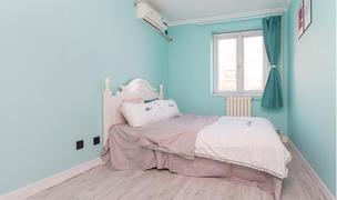 Beijing-Fengtai-2 bedrooms,🏠,Single Apartment