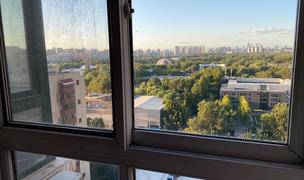 Beijing-Chaoyang-Seeking Flatmate,LGBT Friendly 🏳️‍🌈,Long & Short Term,👯‍♀️