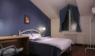 Beijing-Haidian-Shared Apartment,Long & Short Term,Replacement