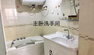 Beijing-Chaoyang-Line 7 & 14,Long & Short Term,Shared Apartment