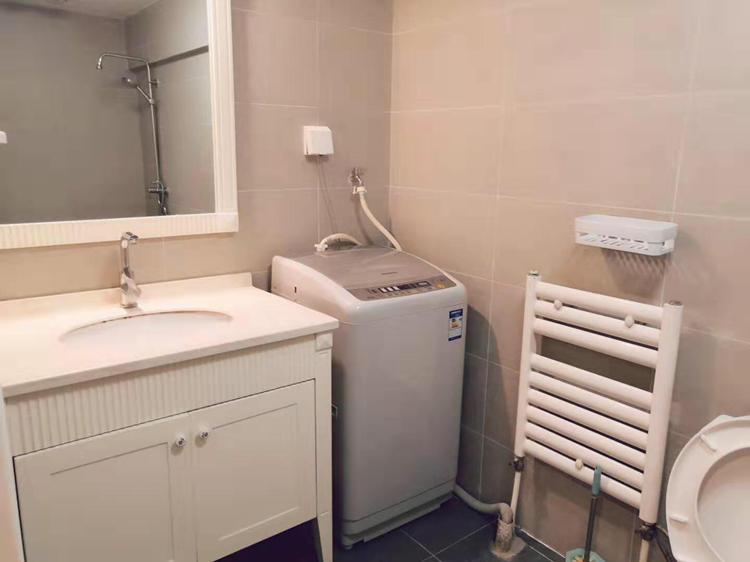 Beijing-Haidian-Single Apartment,Replacement,Long & Short Term,🏠